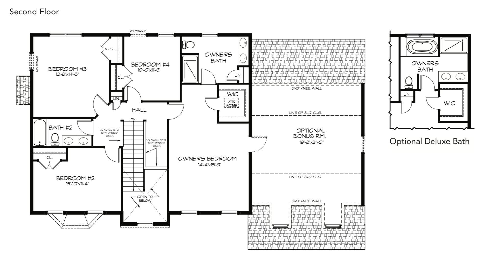 Single Family Homes – Ponds of Odessa : Benchmark Builders on loft house plans, texas ranch house plans, 4-bedroom ranch house plans, ranch country house plans, western ranch house plans, walkout ranch house plans, ranch house with basement, 8 bedroom ranch house plans, ranch house plans with porches, luxury ranch home plans, luxury house plans, one story house plans, ranch house layout, classic ranch house plans, rustic ranch house plans, ranch house design, unique ranch house plans, ranch house with garage, ranch house plans awesome, ranch house kitchens,