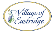Village of Eastridge