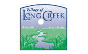 Village of Long Creek