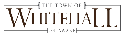 The Town of Whitehall