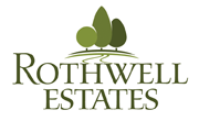 Rothwell Estates